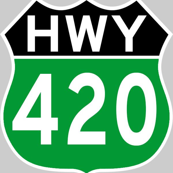 420 smoking high school cheerleader fucked silly hope harper 8